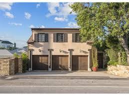 100 Malibu Beach House Sale 30804 BROAD BEACH Road CA Sue Kohl Real Estate