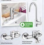ᐅ sanitär im angebot bei aldi süd april 2021 marktguru de