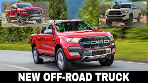 Ford Ranger Raptor VS Ram Rebel VS Tacoma TRD Pro: 2019 Upcoming ... Freightliner Unveils Revamped Resigned 2018 Cascadia New Trucks Or Pickups Pick The Best Truck For You Fordcom The Upcoming Jeep Pickup Finally Has A Name Autoguidecom News Ashok Leyland Launches Allnew Captain Hcv Plans 18strong Series Mercedes Xclass Reviews Specs Prices Top Speed Scs Softwares Blog Scania S And R Approaching Finish Line Matchbox Part 1 Are Not As Cool This Hot 2019 Models Guide 39 Cars And Suvs Coming Soon Longhaul Truck Of Future Mercedesbenz Robbie Williams Party Rental Trucks Seen At Pop Singer Chevrolet Crossovers Vans