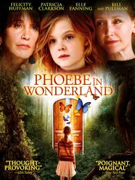 Phoebe In Wonderland - Buy, Rent, And Watch Movies & TV On Flixster Barnz Episode 2 Garwood Cattle Company Youtube Amazoncom Double Z British Brace Sliding Barn Door Handmade Barnzs Meredith Cinema Home Facebook Ifytakeamousetoschool If You Watched The 360 Version Of Saturn World War Off Book On Target Widen Media Beastly Alex Pettyfer Vanessa Hudgens Marykate Best 25 Movie Z Ideas On Pinterest Hello Movie Famous Movies Elle Fanning Phoebe In Woerland Signed 8x10 Photo Authentic Custom Made Design Onyx Classic