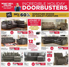 Sears Outlet Black Friday Ads, Sales, Doorbusters, And Deals ... Sesrs Outlet Cinemas Sarasota Fl Sears Park Meadows Lamps Plus Promo Code Alfi Coupon Nobullwomanapparel Whirlpool Music Store North York Canada Online Codes 2019 Black Friday 2014 Outlet Sales Data Architecture Summit Graphorum Inside Analysis Mattress Design Great Coupon Have Sears Coupons In Streamwood Stores Localsaver Ps4 Games At Best Buy Wwwcarrentalscom Family Friends Event Deals Discounts More Craftsman Lawn Mower
