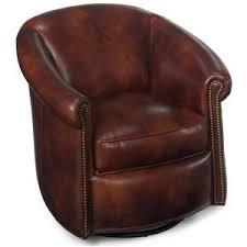 Bradington Young Sheffield Leather Sofa by Bradington Young Ahfa Dressers At Ahfa