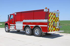 Toyne 3000 Gallon Tanker # 11828 - Select Custom Apparatus Colby Ks Official Website Fire Dept Apparatus Used Trucks Archives Line Equipment Toyne 2004 Freightliner 4dr Pumper Jons Mid America Product Center For Magazine Crete Ne Vehicles Pinterest Trucks And Ambulance Hitech Evs Rochester Department Northampton County Njfipictures City Of Decorah Iowa