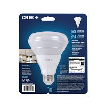 visit the cree led bulb media room for images bios faq