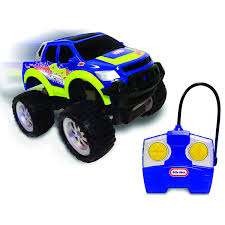 Amazon.com: Better Sourcing Little Tikes Remote Control Truck Toy ... Little Tikes Slammin Racers Stunt Jump Target 4 Little Tikes Rugged Riggz Semi Trucks Race Car Towing Carrier Amazoncom Semi Tractor Trailer Truck Toys Games Red Hauler W Race Car Truck Vintage Retired Heavy Duty Outside Fun With Giveaway Closed Simply Being Mommy Large Ride On Semi Trucklittle Tikes23 Longfantastic Preloved Buy Big Carrier Two Cars Online In Dubai Uae Rig Ride On Blue 18062936 Riggz Riggs Rugged Dump Cstruction Ebay Tykes 23 Long Clean