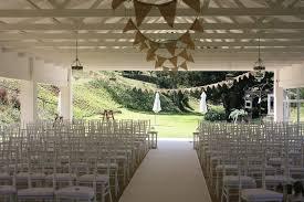 Rustic Wedding Decor Durban Talloula Venues
