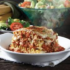 Olive Garden Italian Restaurant 55 s & 31 Reviews Italian