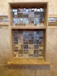 Carpets Plus Color Tile by 83 Best Shower Ideas Images On Pinterest Shower Ideas Tile