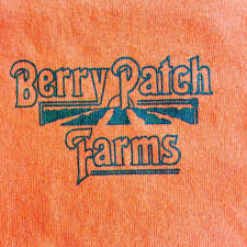 Closest Pumpkin Patch To Atlanta by Berry Patch Farms Home Facebook
