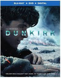 100 Blu Home Video Amazoncom Warner Dunkirk 2017 Ray DVD