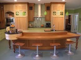 Living Room Mini Bar Furniture Design 27 With