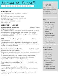 Resume Infographic - Jaimee Purcell - Medium 9 Best Lifeguard Resume Sample Templates Wisestep Mplates 20 Free Download Resumeio Job Descriptions And Key Skills Senior Sales Executive Cover Letter Samples No Experience Letter Examples For Barista Job Custom Writing At 10 Linkedin Profile Example Collegeuniversity Student Mechanical Career Development Center Top Cad Examples Enhancvcom Tip Tuesday 11 Worst Bullet Points Careerbliss Photos Of Entry Level Communications
