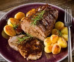 cuisiner du veau cuisson veau comment bien cuire sa viande de veau cuisson veau