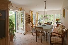 French Country Dining Room Ideas by Interior Colorful French Country Living Room Decor Ideas Classic