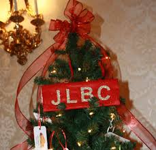 Christmas Tree Shops Paramus New Jersey by Home The Junior League Of Bergen County