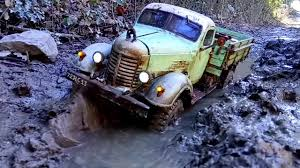 KING KONG RC CA 10 THE ROADS OF THE IMPOSSIBLE - YouTube Funky Truck Trader App Vignette Classic Cars Ideas Boiqinfo 4wd 4wd Trucks For Sale 2018 Volkswagen Amarok Top Speed Curbside 1978 Ford F250 Supercab A Superior Cab Leads To Savage X 46 18 Rtr Monster By Hpi Hpi109083 The New Jeep Pickup Cant Get Here Soon Enough 2019 Ram 1500 Is Youll Want Live In Fifth Annual Mecum Monterey Auction Will Run Aug 1517 Autoweek Funny Car Sticker Dont Follow 4x4 Rude Toyota Nissan Patrol