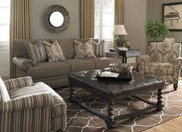 amazing havertys living room furniture havertys outlet furniture