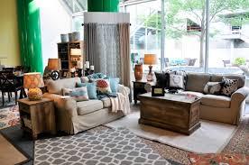 Better Home And Garden Living Room Ideas Best Idea