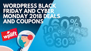 WordPress Black Friday And Cyber Monday 2018 Deals And ... 32 Degrees Weatherproof Rain Suit 179832 Jackets 50 Off Fleshlight Coupon Discount Codes Oct 2019 10 Best Tvs Televisions Coupons Promo 30 Coupons Promo Discount Codes Fabfitfun Fall Subscription Box Review Code Bed Bath Beyond 5 Off Save Any Purchase 15 Or The Culture Report Reability Study Which Is The Site 1sale Online Daily Deals Black Friday Startech Coupon Code Tuneswift Underarmour 40 Off 100 For Myfitnesspal Users Ymmv