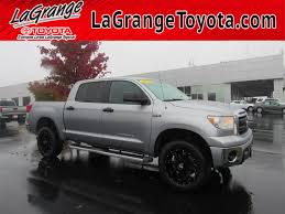 Pre-Owned 2010 Toyota Tundra 2WD Truck CrewMax 5.7L V8 6-Spd AT ... My Previous Truck 83 Dodge W150 With A 360 V8 Swap Trucks Scania 164l 580 V8 Longline 8x4 Truck Photos Worldwide Pinterest Preowned 2015 Toyota Tundra Crewmax 57l 6spd At 1794 Natl Mack For Sale 2011 Ford E350 12 Delivery Moving Box 54l 49k New R 730 Completes The Euro 6 Range Group R730 6x2 5 Retarder Stock Clean Mat Supliner Roadtrain Great Sound Youtube Generation Refined Power For Demanding Operations Mercedesbenz 2550 Sivuaukeavalla Umpikorilla Temperature R1446x2v8 Demountable Trucks Price 9778 Year Of Intertional Harvester Light Line Pickup Wikipedia