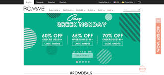 Romwe Coupon Code 2018 - Best Deals Hotels Boston Sportsmans Guide Coupon Code 2018 Macys Free Shipping Sgshop Sale With Up To 65 Cashback October 2019 Coupons Swimsuits For All Student Freebie Codes Coupon Gmarket Play Asia Romwe Android Apk Download Otterbox February Dm Ausdrucken Shein 51 Best Romwe Codes Images Fashion Next Promotion 10 Off Wayfair First Order Winter Wardrobe Essentials