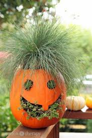 Pumpkin Patch Daycare Kearney by 21 Best Diala Brisly Images On Pinterest Tents Art Work And