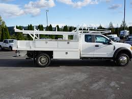 New 2017 Ford F550 Supercab Chassis Cab XL 4X4 Chassis For Sale ... 2017 New Ford F550 Xlt 4x4 Exented Cabjerrdan Mpl40 Wrecker Quixote Studios Wardrobe Truck Service Vi Equipment 2018 Super Duty Chassis Cab Upfit It Bigger Load For 9907 F2f550 Tow Upgrade Mirror Power 2005 Diesel With A Liftgate Supercab Xl Brush Used Details Ford Bucket Boom Truck For Sale 11850 2015 Crew Cab 67 Diesel Gooseneck Flatbed Work Jerr Dan 19 Steel 6 Ton 1999 Super Duty Shot Tractor Sleeper