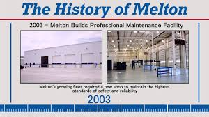 The History Of Melton Truck Lines - YouTube 2012 Kenworth T660 Melton Truck Lines Harlem Shake Youtube Sales Meltontrucksale Twitter Details 2018 Reitnouer Dropmiser Oklahoma Motor Carrier Magazine Fall 2011 By Trucking Inspirational Hiring Area Mini Japan 2008 Great Dane Flatbed 2014