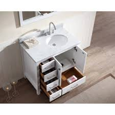 Bathroom Sinks Home Depot by Bathrooms Design Kitchen Sinks Home Depot Bathroom Lowes Reno