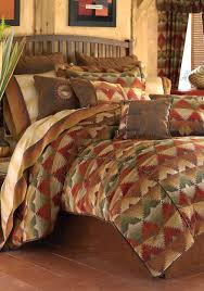 Discontinued Croscill Bedding by Croscill Santa Fe Bedding Collection Online Only Belk