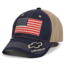 Summer Outlet Outdoor Cap Unisex-Adult American Flag Truck Cap Navy ... M1000 Truck Steel Cap Rack Discount Ramps Summer Outlet Outdoor Unisexadult American Flag Navy Us Route 66 The Mother Road Hat Ebay 8 Foot Truck Cap Fiberglass Red Central City Auto Parts Ultra Century Caps And Tonneaus How To Build Artificial Rain Gutters For Your Paint Matching Custom Trucks Al Make A Youtube Commercial World