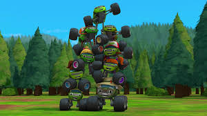 Monster Truck Song Lyrics Captains Curse Theme Song Youtube Little Red Car Rhymes We Are The Monster Trucks Hot Wheels Monster Jam Toy 2010s 4 Listings Truck Dan Yupptv India The Worlds First Ever Front Flip Song Lyrics Wp Lyrics Dinosaurs For Kids Dinosaur Fight Pig Cartoon Movie El Toro Loco Truck Wikipedia 2016 Sicom Dunn Family Show Stunt