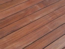 This South American Wood Is Naturally Resistant To Water And Also Pests Such As Termites IPE An Excellent Outdoor Option