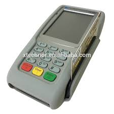 Verifone Vx510 Help Desk by Verifone Vx680 Verifone Vx680 Suppliers And Manufacturers At