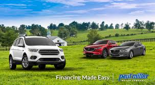 Bad Credit? Paul Miller Motor Company Will Help You! - Paul Miller ... 2014 Ford F150 In Lexington Ky Paul Used Cars Under 100 Richmond Miller Named A 2018 Cargurus Top Rated Dealer New Ford Lariat Supercrew 4wd Vin 1ftew1e5xjkf00428 Nissan Frontier Sv Sb Crew Cab 1n6ad0erxjn746618 2019 F250sd Xlt Kentucky Gates Honda Automotive Truck Outlet Buy Here Youtube Southern And 4x4 Center 1431 Charleston Hwy West Toyota Tundra Model Info Greens Of Preowned 2017 Ram 2500 Slt Crew Cab Pickup 20880