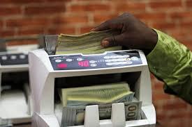 bureau de change aps bureau de change nigeria 28 images bureau de change grasse 28