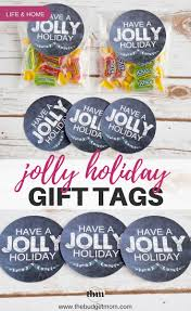 Printable Jolly Holiday Gift Tags - The Budget Mom How To Track An Amazon Coupon Code After A Product Launch Can I Activate Products Included The Paragon Mac Wpengine 20 4 Months Free Hosting Special Yumetwins December 2019 Subscription Box Review Inktoberfest 2018 Day 16 Crayola With Lynnea Hollendonner Laravel Vouchers News Printable Jolly Holiday Gift Tags The Budget Mom Welcome Back Katie Alice Enhanced Ecommerce Via Google Tag Manager Implementation Guide Wormlovers Posts Facebook Use One Coupon Code For Multiple Discounts In