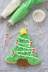 Tips For Decorating With Buttercream Frosting