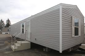 1997 16x80 Mobile Home Floor Plans by Our Models At Camelot Home Center Modular Homes Manufactured