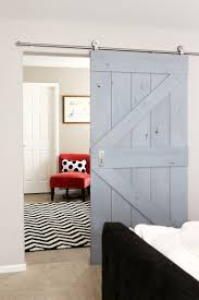 Barn Doors Come Inside Doors Come Inside Wonderful Interior Barn Doors For Homes Laluz Nyc Home Design Inside Sliding Door Sophisticated Look For Brushed Nickel Hdware Ideas Fold Bathroom With Vintage On Trend Move The Hatch The Large Optional Diy Rolling Wooden Houses Image Of Bedroom Builders Decorative Designs Amazon And Styles Big Size