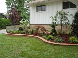 Small Front Garden Ideas Photos