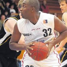 Basketballer Halten Lange Mit Sport Augsburg Augsburger Allgemeine
