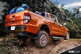 The New Ford Ranger Is Capable, Powerful, And Smart. Pick Up This ... The Ram 2500 Combines Whats Expected Of A Heavy Duty Pickup Power 2018 New Trucks Ultimate Buyers Guide Motor Trend Defines Heavy Duty With Combined Towing And Payload Capacity J2807 Tow Figures Announced 2015 Chevrolet Silverado Gmc Sierra 1500 2017 Chevy 3500 Hd Payload Towing Specs How Mitsubishi L200 Offers 35tonne Towing Capacity Myautoworldcom What To Know Before You Fifthwheel Trailer Autoguidecom News Capacities Explained Examples Youtube For Sake Learn The Difference Between Trailering Pickup Capacity Charts Simplistic Truck