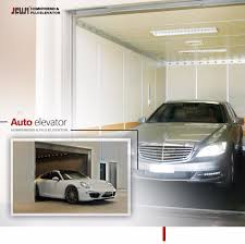 100 Car Elevator Garage On Sale Rated Load 300010000kg Monarch Vvvf Controller Buy China Weight Product On