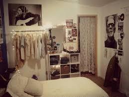 Buy Room Decor A30f26f4bac8c23de16886b0aeeac1af Grunge Bedroom