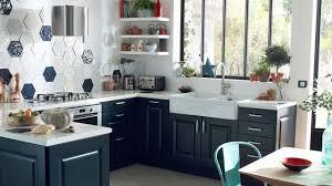 caisson cuisine 19mm cuisine castorama pas cher nouveaux meubles et carrelages tendance