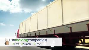 Interstate Moving Companies Costs | Get 7 FREE Quotes & Save Up Top 35% White Glove Moving New Jersey Company Movers Nj Speedymen 2men With A Truck Tennessee Full Service Van Lines Krebs On Security Burly Sons Moving Storage Llc Queen Creek Arizona Get Quotes Rentals Budget Rental Edmton To Grande Prairie Pro Inc Weight Vs Cubic Feet Estimates Which Is Better 15 Factors That Affect Infographic Collegian Storage Companies Auckland The Smooth Mover When You Rest Rust Moveforward Pinterest Everest Fniture Removal In Newlands Mini Johannesburg