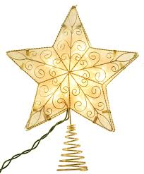 Christmas Tree Toppers Uk by Bandbsnestinteriors Com Corner Wall Shelves As Soon As Baby
