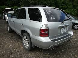 Used 2005 ACURA MDX Parts Cars Trucks | Northern Virginia Auto Recycling New And Used Cars Trucks For Sale In Calgary Ab Northwest Acura 2014 Mdx White 15 Used Cars Trucks Suvs In Stock Wantagh 2016 Rdx Lead September Sales Hopkins Blog 2008 Mdx American Honda Breaks October Record On Strength Of Light Clarion Launches Map690trk Cv Nav System Aoevolution Tl Findlayacura Httpwwwacuralvegascom Vroom Awd Vehicles Kentucky Dealers Announces The 2015 Nsx Hybrid Electric Supercar Lcm Motorcars Llc Theodore Al 2513750068