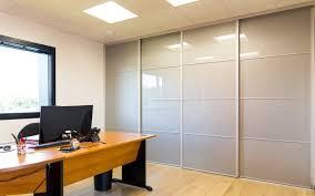 agencement bureau avec placard aménagement professionnel la